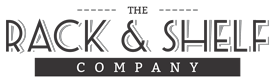 The Rack and Shelf Company
