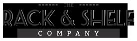 The Rack and Shelf Company